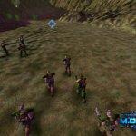 Скриншот Mutant Chronicles: Warzone Online – Изображение 4