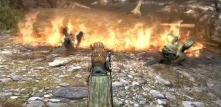 Dragon's Dogma. Видео #12