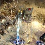 Скриншот Battle for Atlantis – Изображение 4