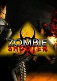 Обложка Zombie Shooter