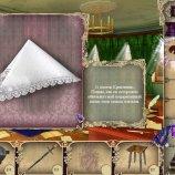 Скриншот Тайна пропавшего графа