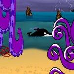 Скриншот Beach Whale – Изображение 22