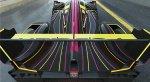 Создатели Project CARS похвастались графикой игры - Изображение 46