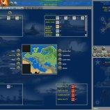 Скриншот War in Europe