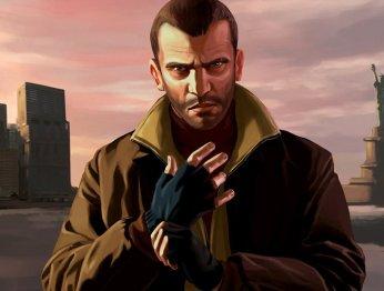 Скидки дня: Grand Theft Auto IV и еще три игры