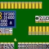 Скриншот 16 Tiles Mahjong