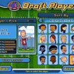Скриншот Backyard Football 2004 – Изображение 7