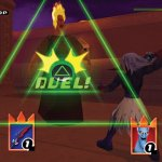 Скриншот Kingdom Hearts HD 1.5 ReMIX – Изображение 40