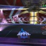 Скриншот Ben 10: Galactic Racing – Изображение 57