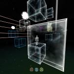 Скриншот Irritum – Изображение 7