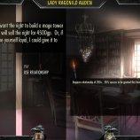 Скриншот Archmage Rises – Изображение 4