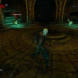 Скриншот The Witcher 3: Wild Hunt - Hearts of Stone – Изображение 2