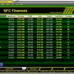 Скриншот Football Mogul 2007 – Изображение 11
