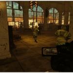 Скриншот Warco: The News Game – Изображение 1
