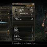Скриншот Nioh – Изображение 195