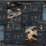 Скриншот Navy Field 2 – Изображение 14