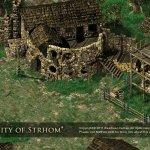 Скриншот Nyrthos – Изображение 7