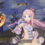 Скриншот Atelier Rorona: The Origin Story of the Alchemist of Arland – Изображение 78