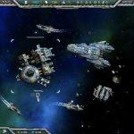 Скриншот STARTAG – Изображение 2