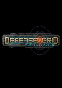 Обложка Defense Grid: The Awakening