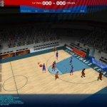 Скриншот World Basketball Manager 2010 – Изображение 4