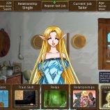 Скриншот Spirited Heart Deluxe