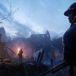 Скриншот Battlefield 1 – Изображение 8