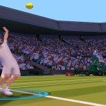 Скриншот Grand Slam Tennis – Изображение 25