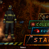 Скриншот Courage of Fire – Изображение 2