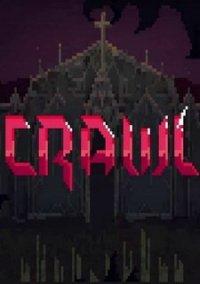 Обложка Crawl
