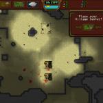 Скриншот Retro-Pixel Castles – Изображение 4
