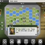 Скриншот Romance of the Three Kingdoms Touch Plus for iPad