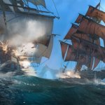 Скриншот Assassin's Creed Rogue – Изображение 26