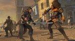 Почему Assassin's Creed Rogue может оказаться провалом - Изображение 10