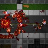 Скриншот Over 9,000 Zombies!