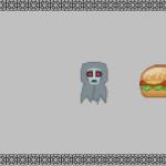 Скриншот Super Burger Hunt – Изображение 8