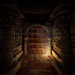 Скриншот Might & Magic 10: Legacy – Изображение 11