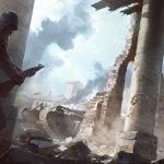 Скриншот Battlefield 1 – Изображение 53