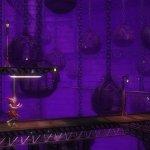 Скриншот Oddworld: Abe's Oddysee - New N' Tasty! – Изображение 3