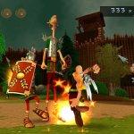 Скриншот Asterix & Obelix XXL – Изображение 5