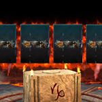Скриншот Order & Chaos Duels – Изображение 5