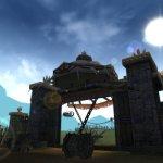 Скриншот Heroes of Three Kingdoms – Изображение 38