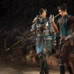 Скриншот Dynasty Warriors: Godseekers – Изображение 6