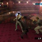 Скриншот Yakuza HD Collection – Изображение 15