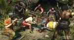 В Австралии запретили трейлер Dead Island: Riptide - Изображение 7