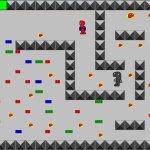 Скриншот Spooderman: The Video Game II – Изображение 9