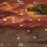Скриншот Storm Angel – Изображение 4