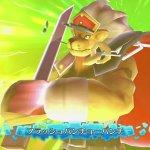 Скриншот Digimon World -next 0rder- – Изображение 7