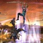 Скриншот Samurai Warriors Chronicles – Изображение 1