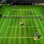 Скриншот Perfect Ace - Pro Tournament Tennis – Изображение 12